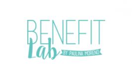 img-benefitlab