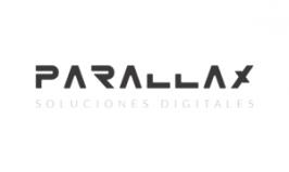 img-parallax