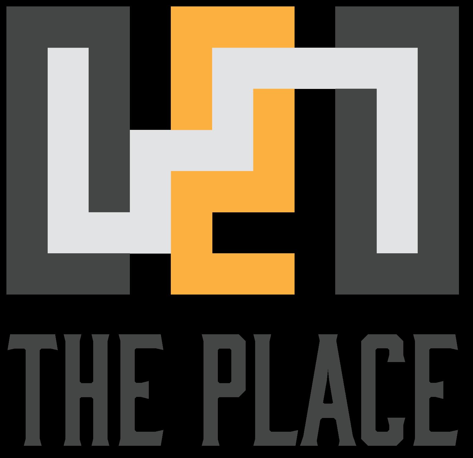 the-place-logo_v1